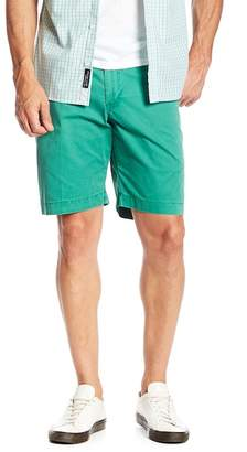 Bills Khakis Southport Twill Kelly Green Short