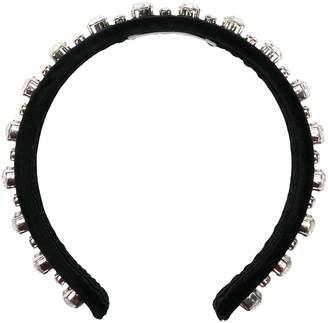 Ca&Lou Victoria hair band