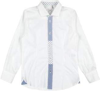 Aletta Shirts - Item 38799050UJ