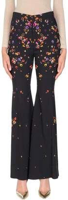 Givenchy Casual pants - Item 13185682KK