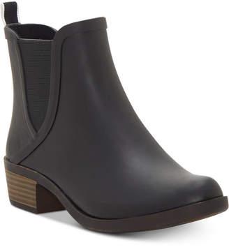 Lucky Brand Women's Basel H2O Booties Women's Shoes
