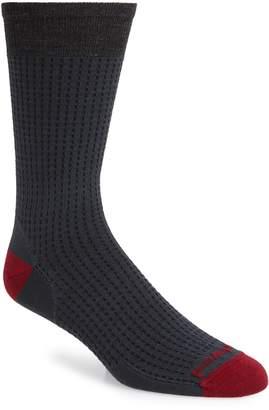 Smartwool Premium East Gate Socks