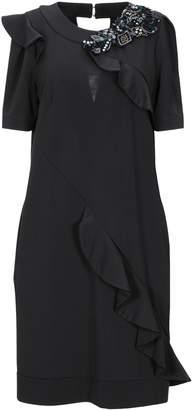 Annarita N. TWENTY 4H Short dresses