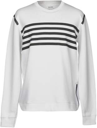 Mads Norgaard Sweatshirts