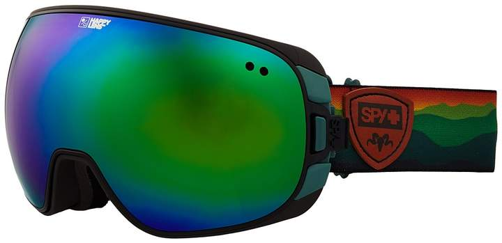 Spy Optic Doom Snow Goggles