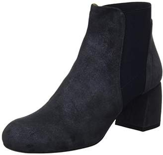 Audley Women's 20074 Ankle Boots