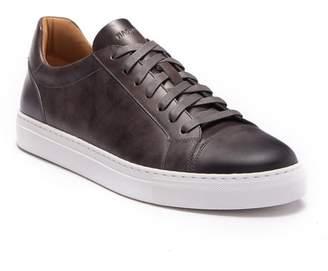 Magnanni Cuervo Sneaker