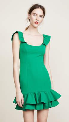 Milly Savanah Dress