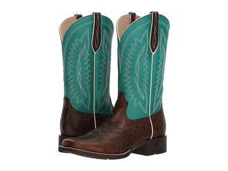 Ariat Quickdraw Legacy