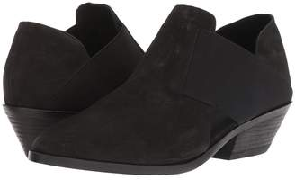 Eileen Fisher Perry Women's Shoes