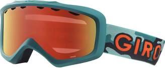Giro Grade Goggle - Kids'