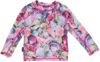 Molo T-shirts - Item 37958608BR