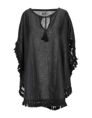 MC2 Saint Barth Blouse