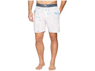 Rip Curl Parker Layday Boardshorts