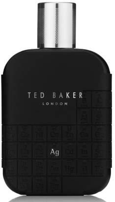 Ted Baker London Tonic Ag Eau de Toilette