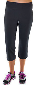 Ryka Essential Relaxed-Fit Capris
