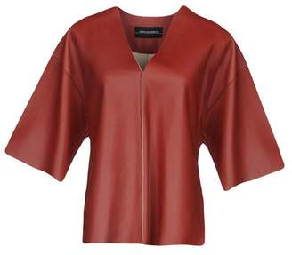 By Malene Birger Blouse