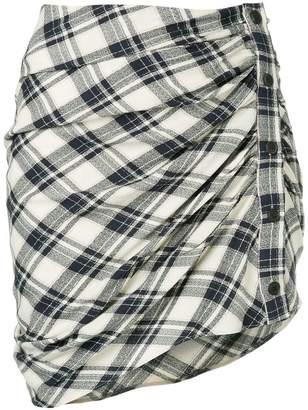 Veronica Beard Murphy skirt