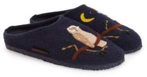 Giesswein 'Mado' Wool Slipper