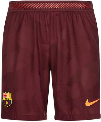 Nike Barcelona FC Vapor Match Football Shorts