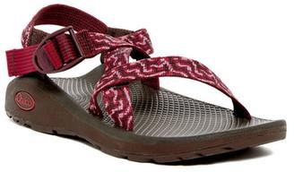 Chaco ZCloud Sandal $110 thestylecure.com