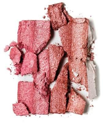 Bobbi Brown Shimmer Brick Compact - Nectar