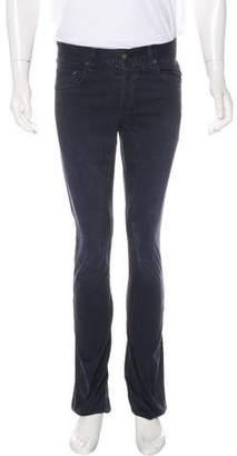 Rag & Bone Woven Chino Pants