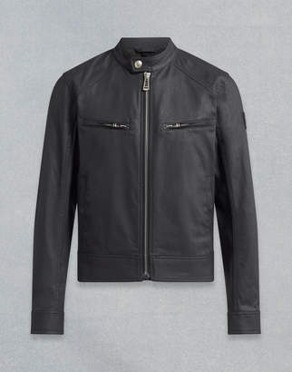 Belstaff Beckford 2.0 Denim Jacket