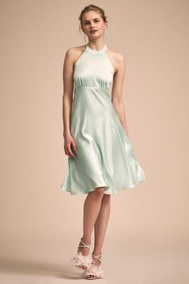 Jane Summers Love In Mist Dress