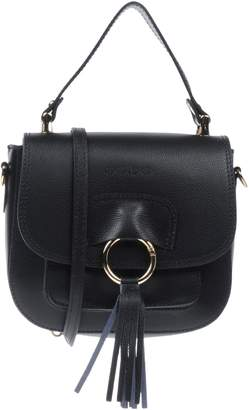 Bebe Handbags - Item 45387276CK