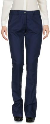 Dixie Casual pants - Item 13129549FI