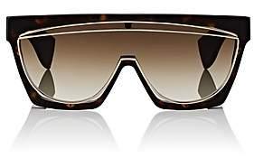 Loewe Women's Tyra Sunglasses - Classic Dark Havana