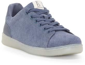 ED Ellen Degeneres 'Chapala' Sneaker