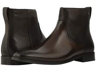 Florsheim Belfast Plain Toe Size Zip Boot