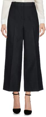 BCBGMAXAZRIA Casual pants - Item 13181806NV