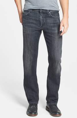 Citizens of Humanity 'Sid' Classic Straight Leg Jeans