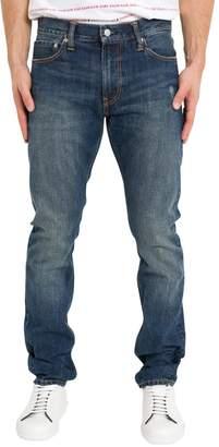 Calvin Klein Jeans Ckj 026 Slim Selvedge Jeans