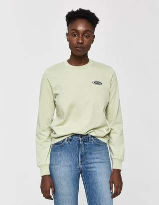 Stussy Matty Long Sleeve Tee