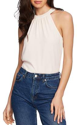 1 STATE 1.STATE Sleeveless Top