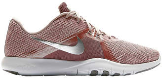 45bc58d5d195 Nike Flex Trainer 8 Premium Womens Training Shoes