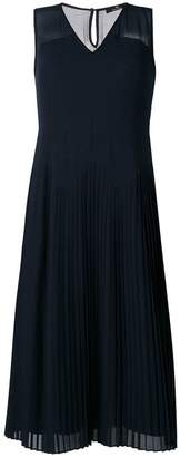 Paul Smith pleated dress