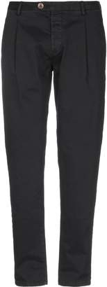 Basicon Casual pants - Item 13231467PV