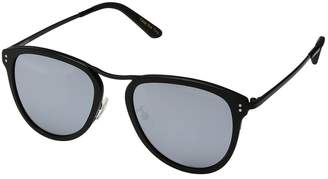 Toms Franco Fashion Sunglasses
