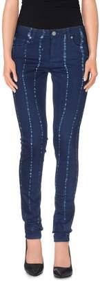 Paige Casual pants