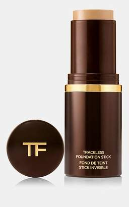 Tom Ford Women's Traceless Foundation Stick - 6.0 Natural