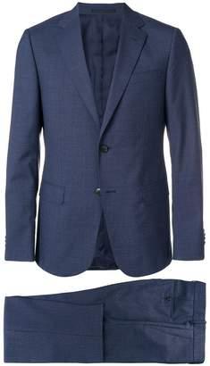 Ermenegildo Zegna two piece suit