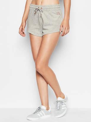 Victoria Sport Fleece Drawstring Short