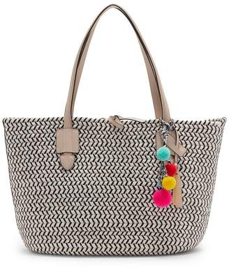 Vince Camuto Colle – Corded Tote