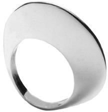 Reyes Fevi Vinyl Ring