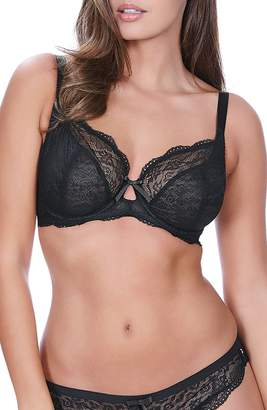 50d3f9404db ... Freya Fancies Underwire Plunge Bra